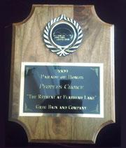 People's-Choice-Award