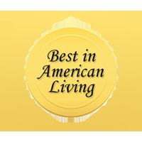 BALA best in american living builder award