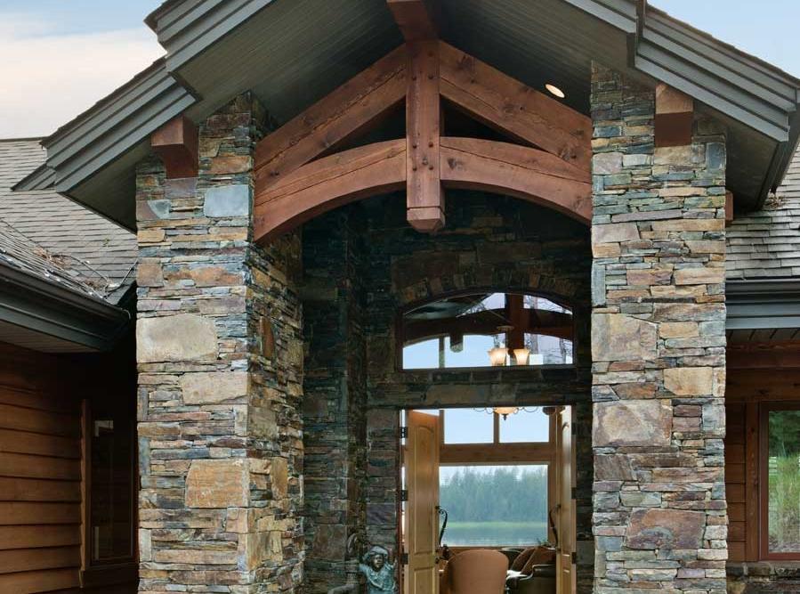 montana splendor entry