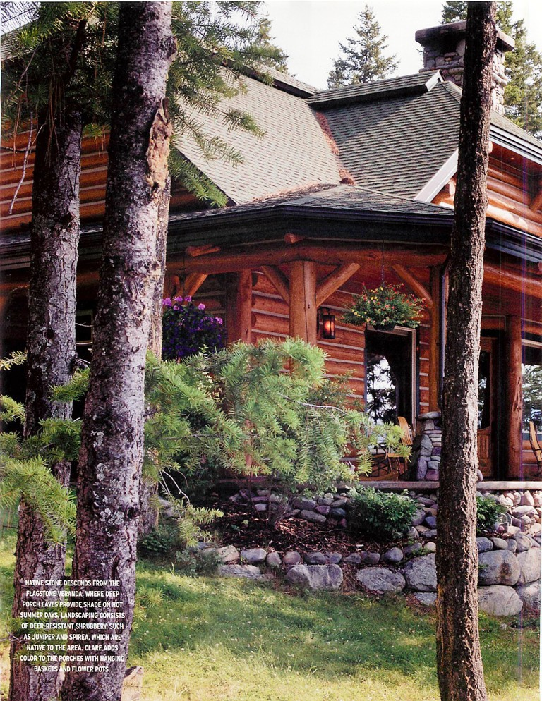 Log Cabin Homes Buyers Guide1log Cabin Homes Buyers Guide2log Cabin Homes  Buyers Guide3log Cabin Homes Buyers Guide4log Cabin Homes Buyers Guide5log  Cabin ...