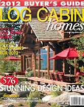 log-cabin-homes