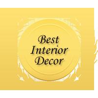 parade of homes best interior decor builder award