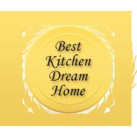 parade of homes best kitchen dream home builder award
