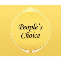 parade of homes peoples choice builder award
