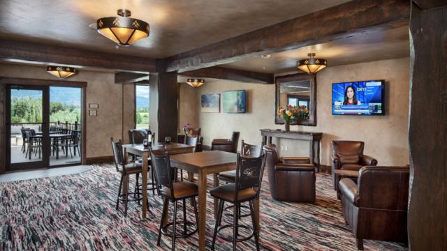 kalispell builder inn lounge